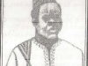 kamlong