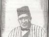 tchatchouang