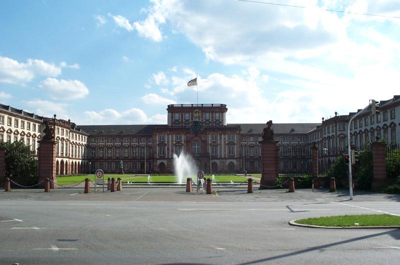 Association des Batoufams d'Allemagne